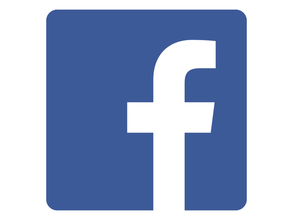 Segui la nostra pagina Facdebooik